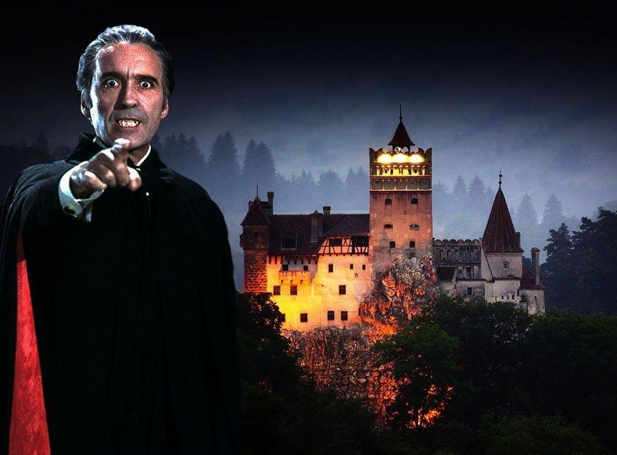 Рыцарям и баронам даже не снилось: самые дорогие замки в Европе | Фотография 20 | ee24