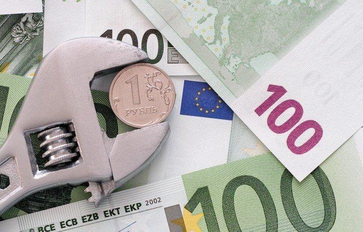 Европейская недвижимость: чем запомнится 2014 год   Фотография 1   ee24