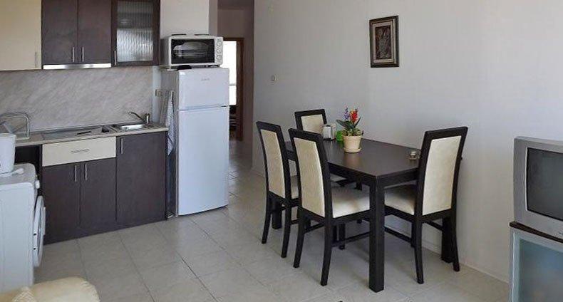 купить квартиру в бенидорме испания с видом на море купить