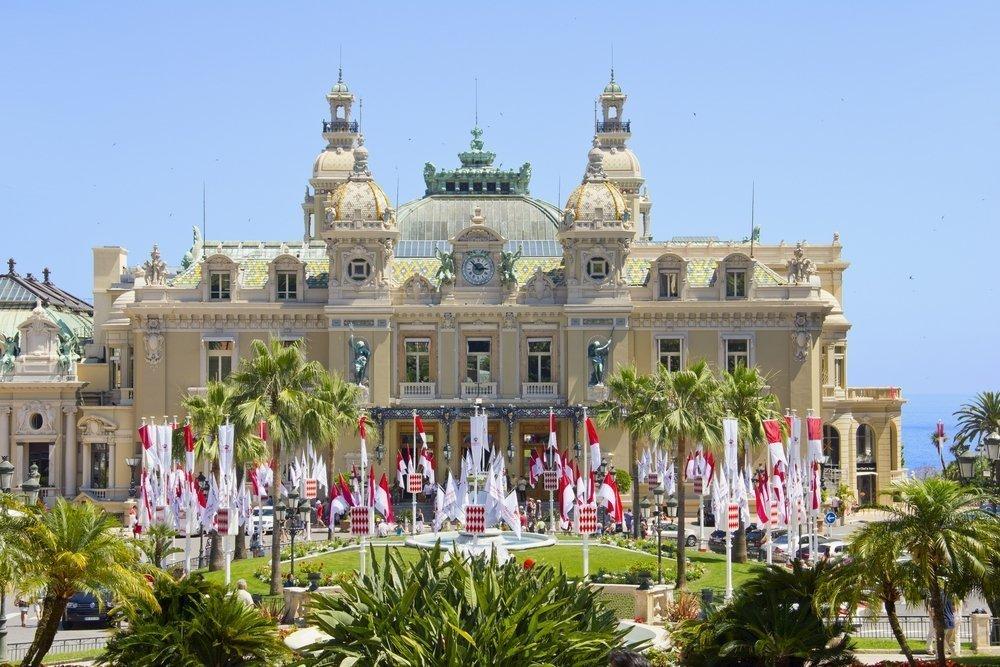 Недвижимость в Монако: как купить кусочек средиземноморского рая | Фотография 5 | ee24