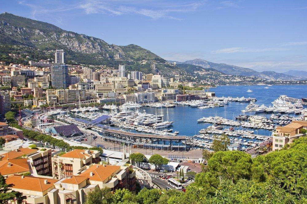 Недвижимость в Монако: как купить кусочек средиземноморского рая | Фотография 4 | ee24