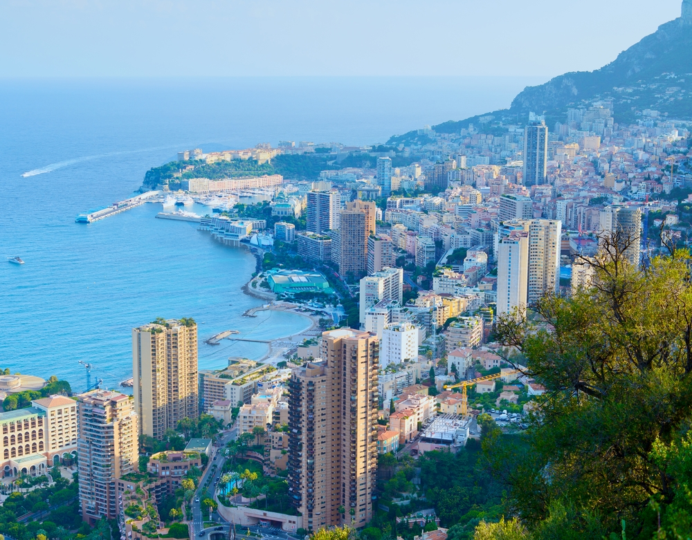 Недвижимость в Монако: как купить кусочек средиземноморского рая | Фотография 3 | ee24
