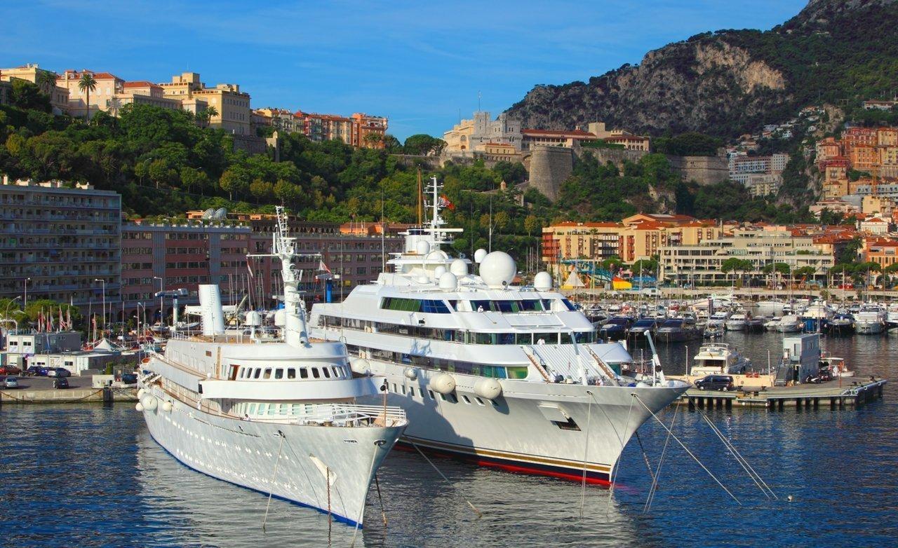 Недвижимость в Монако: как купить кусочек средиземноморского рая | Фотография 6 | ee24