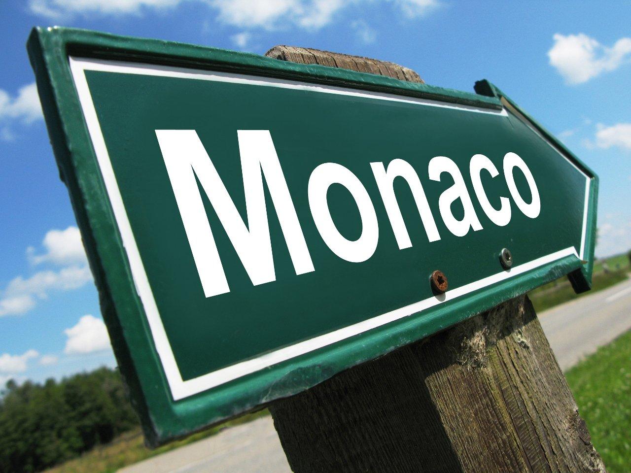 Недвижимость в Монако: как купить кусочек средиземноморского рая | Фотография 7 | ee24