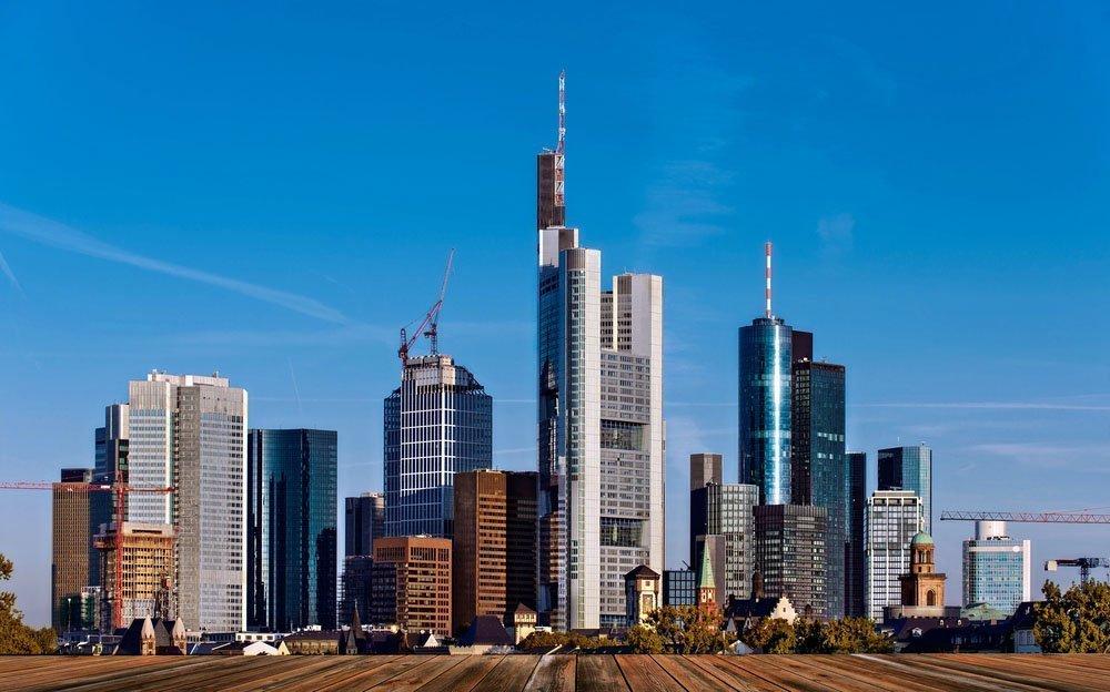 Коммерческая недвижимость европа офисные помещения под ключ Мелитопольская 2-ая улица