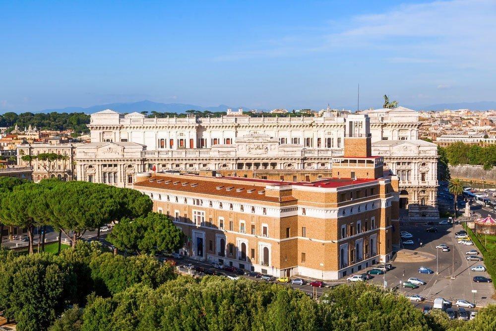 Недвижимость в Италии - купить, продажа недвижимости в