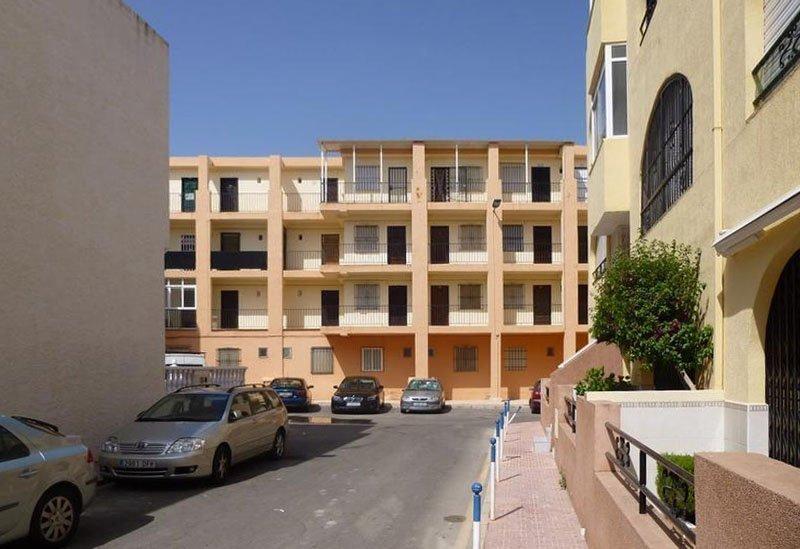 самые дешевые квартиры в черногории