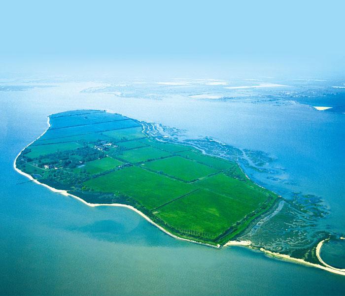 Купить остров в европе купить недвижимость в оаэ шарджа