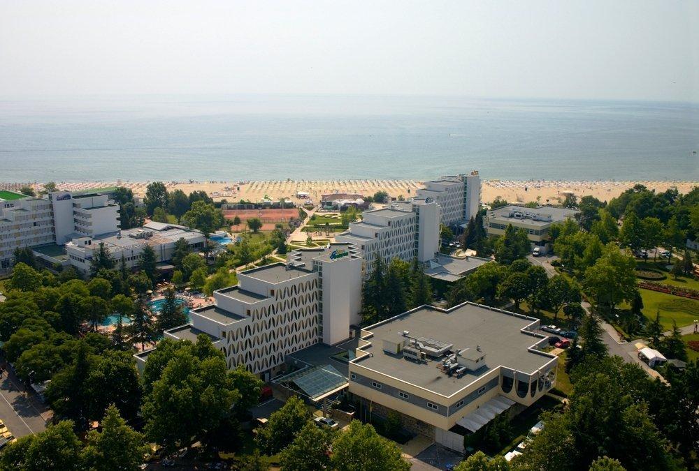 Где лучше покупать недвижимость в болгарии