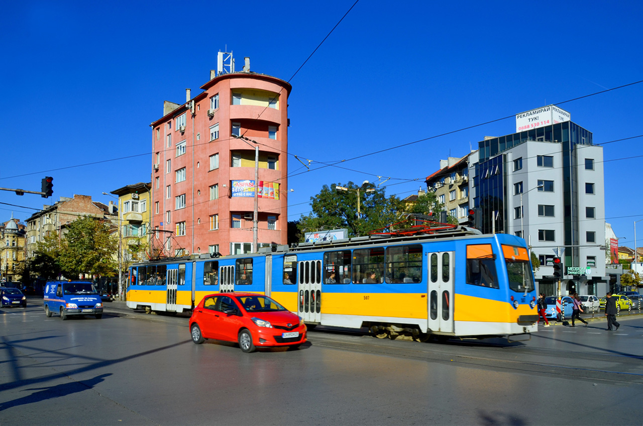Св влас болгария квартиры