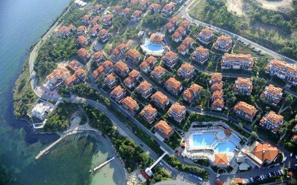 Недвижимость кипр купить вторичная