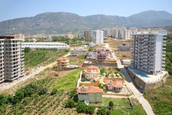 Пока доступное жилье в Европе: спасаем сбережения во время падения рубля | Фотография 8