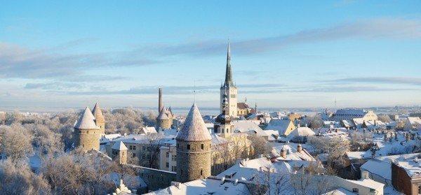 Пока доступное жилье в Европе: спасаем сбережения во время падения рубля | Фотография 1