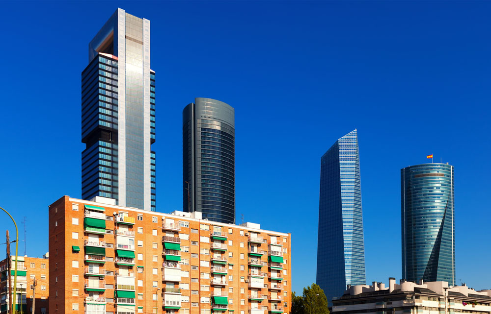 Лучшие города Европы для инвестиций в недвижимость – 2015 | Фотография 6