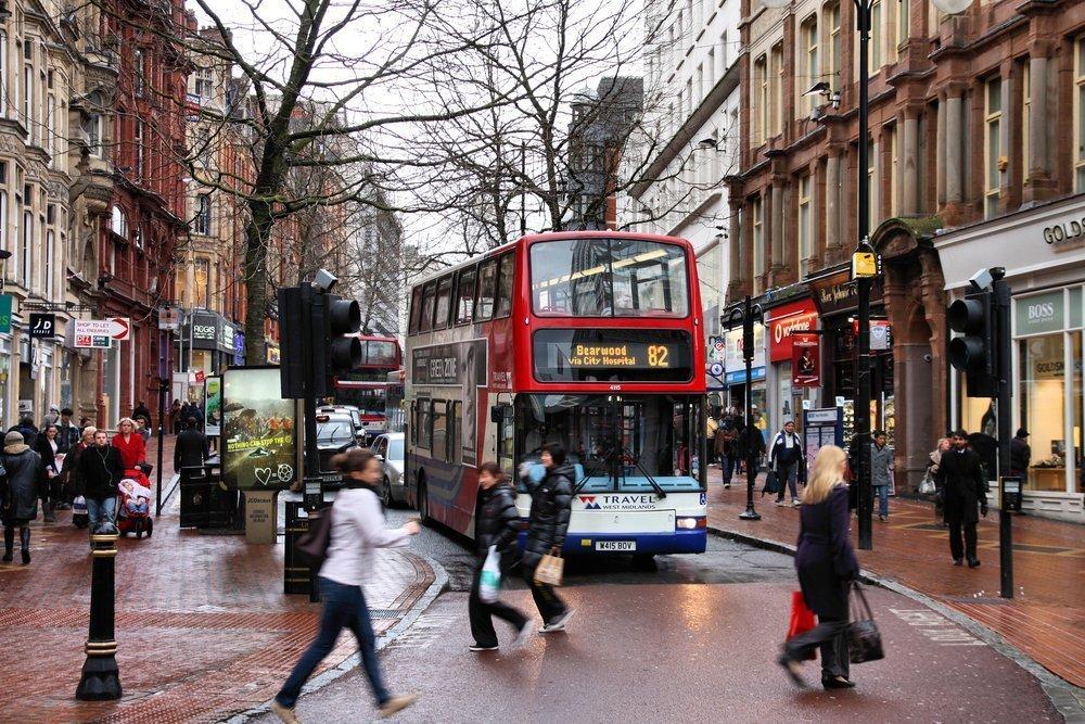 Лучшие города Европы для инвестиций в недвижимость – 2015 | Фотография 10