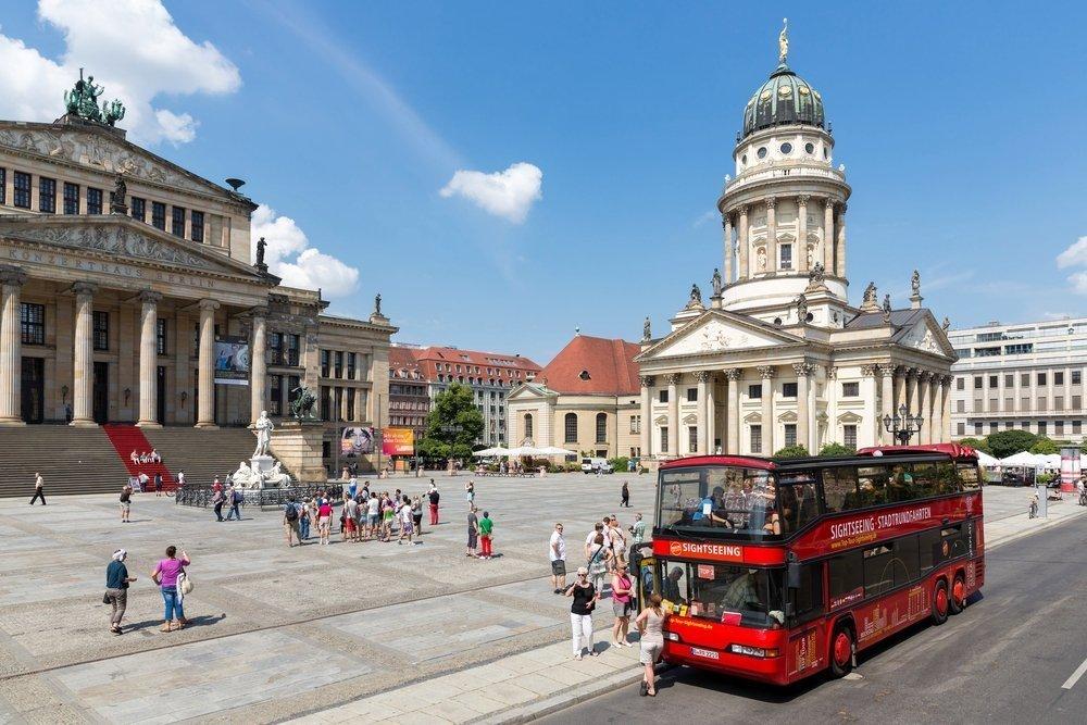 Лучшие города Европы для инвестиций в недвижимость – 2015 | Фотография 3