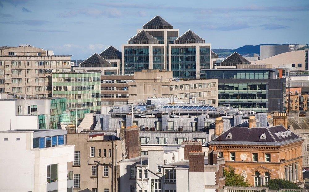 Лучшие города Европы для инвестиций в недвижимость – 2015 | Фотография 5