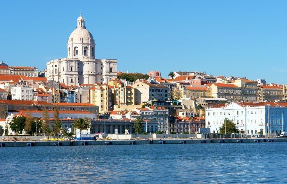 Лучшие города Европы для инвестиций в недвижимость – 2015 | Фотография 8