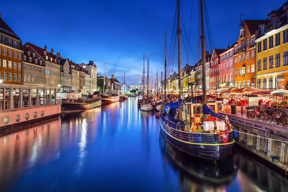 Лучшие города Европы для инвестиций в недвижимость – 2015 | Фотография 11