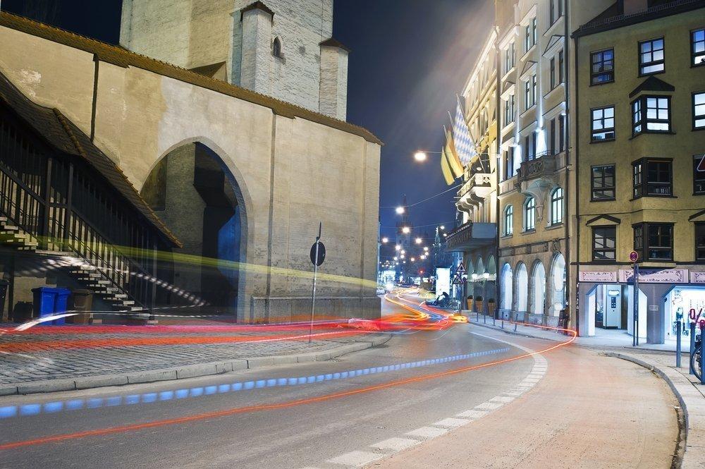 Лучшие города Европы для инвестиций в недвижимость – 2015 | Фотография 2
