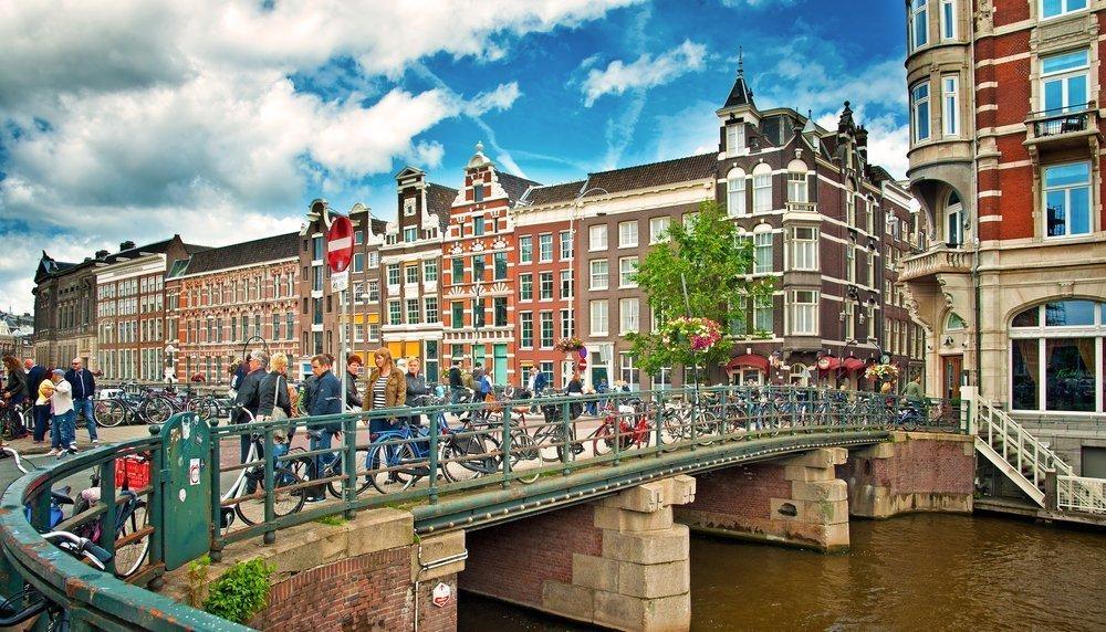Лучшие города Европы для инвестиций в недвижимость – 2015 | Фотография 12