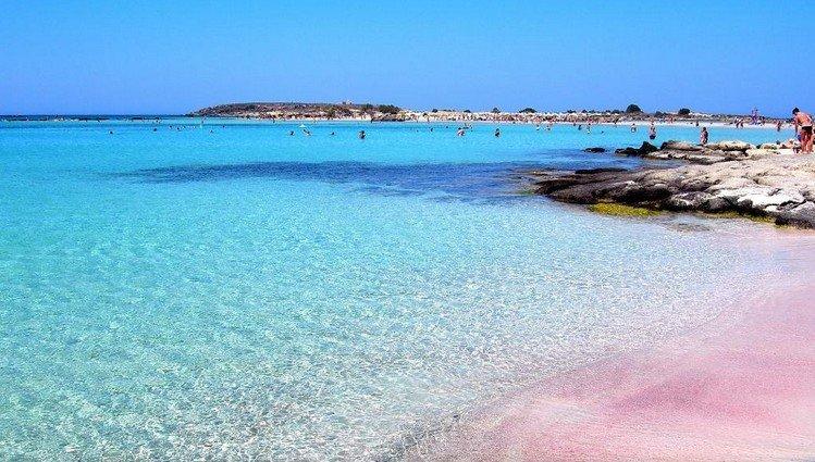 Пора на пляж! Почем недвижимость на популярных курортах Европы? | Фотография 2