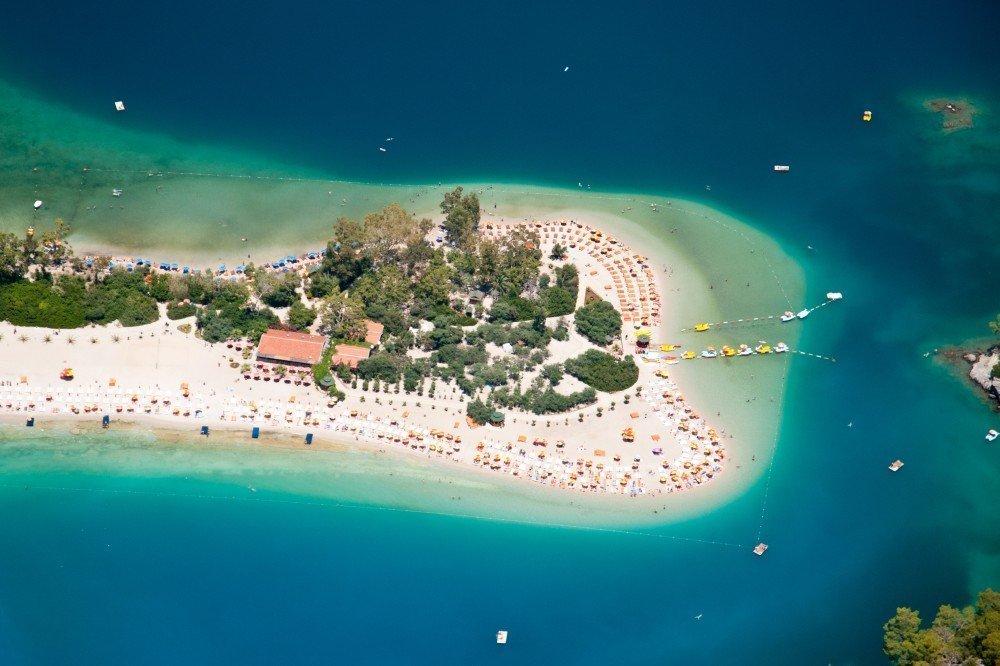 Пора на пляж! Почем недвижимость на популярных курортах Европы? | Фотография 5