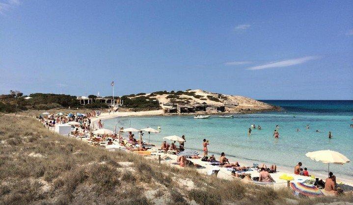 Пора на пляж! Почем недвижимость на популярных курортах Европы? | Фотография 1