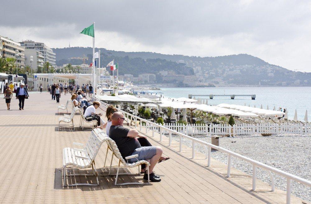 Пора на пляж! Почем недвижимость на популярных курортах Европы? | Фотография 3