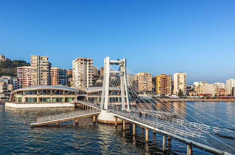 Пора на пляж! Почем недвижимость на популярных курортах Европы? | Фотография 4