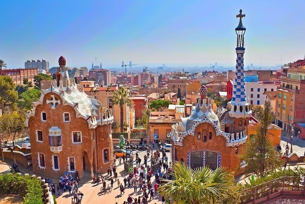 Испанская золотая виза: упрощение правил    Фотография 1   ee24