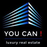You Can Luxury Real Estate