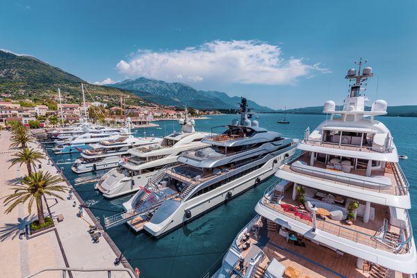 Недвижимость черногории сутоморе