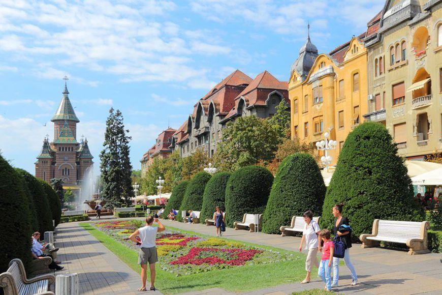 Квартиры в румынии цены кальянная дубай омск