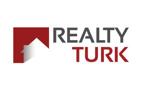 Realty Turk  Real Estate
