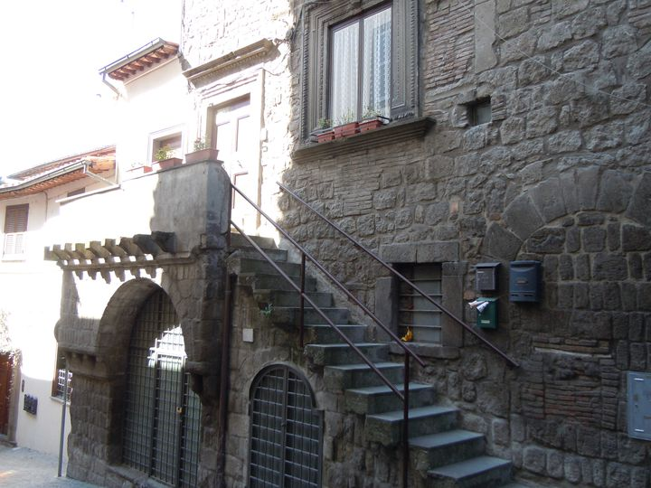 Все о покупке жилья в италии