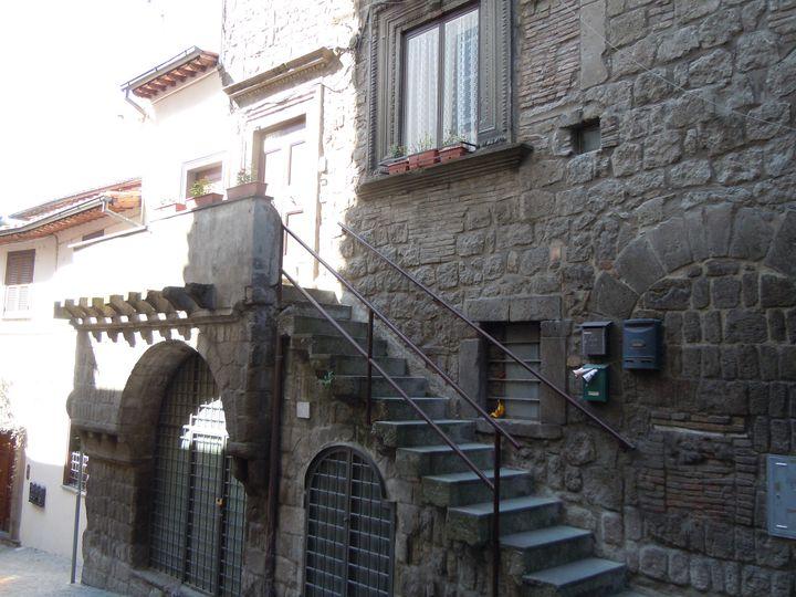 Аренда апартаментов в Италии — Тонкости туризма
