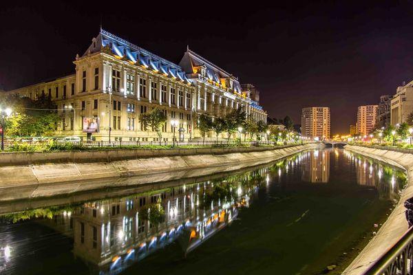Купить недвижимость в румынии дубай дом с бассейном