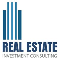 Real Estate Investment Consulting