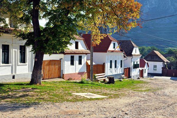 Недвижимость в румынии продажа стоимость квартиру в дубае