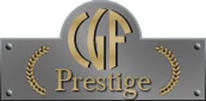 CGF International Prestige Real Estate