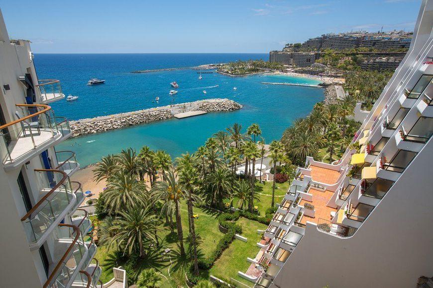 Недвижимость в испании продажа и цены
