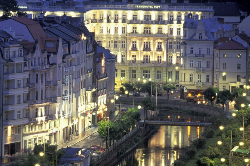 Как я получил ипотеку в чехии кредит заявка онлайн в орле