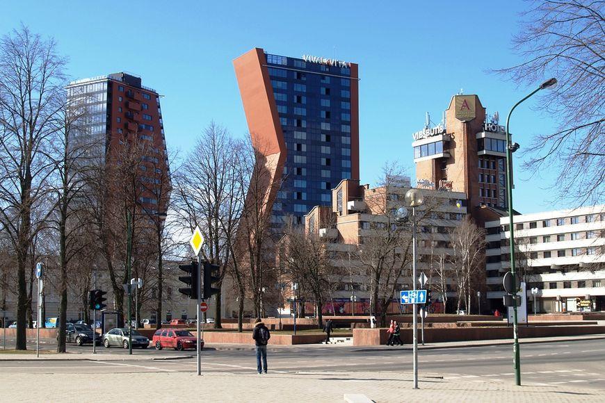 Цены на недвижимость в литве авиарейсы дубай москва сегодня