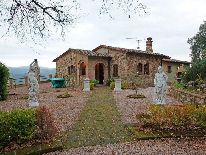 Недвижимость в италии амальфитанское побережье