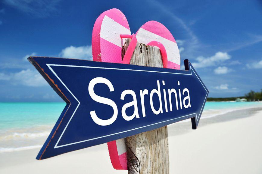 Купить недвижимость в сардинии италия