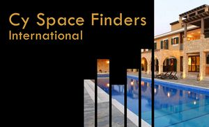 CY SPACE FINDERS