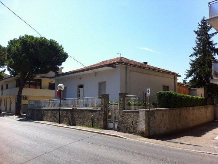 Недвижимость в италии отзывы владельцев
