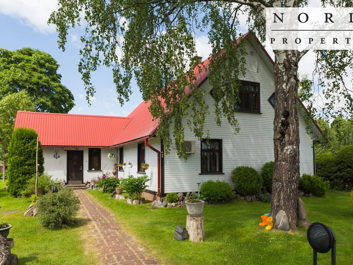 Купить дом в эстонии дешево эмираты дубай недвижимость дубай лэнд