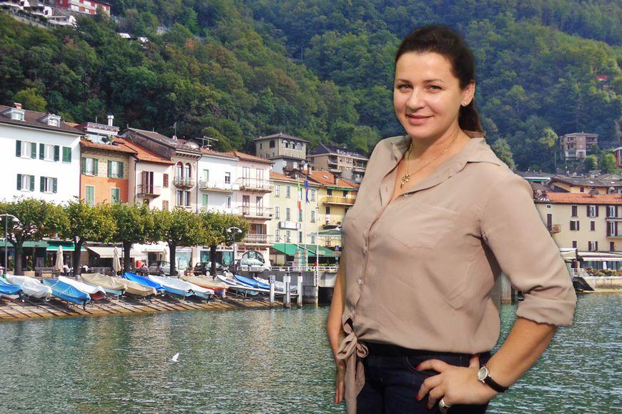 Недвижимость Италии: квартиры и апартаменты, дома и виллы